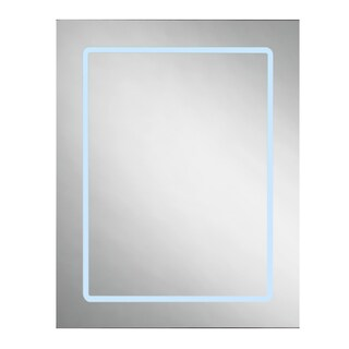OVE Decors Cassini LED Mirror