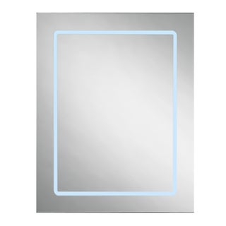 OVE Decors Cassini LED Mirror - N/A