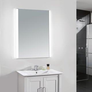 OVE Decors Villon LED Mirror