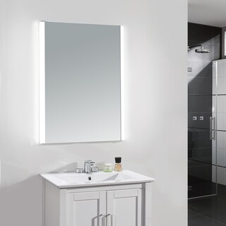 OVE Decors Villon LED Mirror