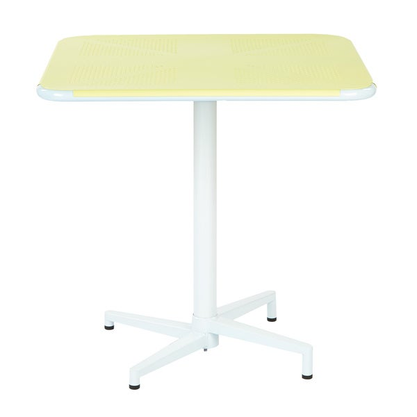 Office Star Products Albany Square Folding Table