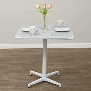 Office Star Products Albany Square Folding Table|https://ak1.ostkcdn.com/images/products/10601406/P17673962.jpg?impolicy=medium