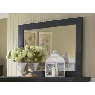 Willlow Bedroom Mirror