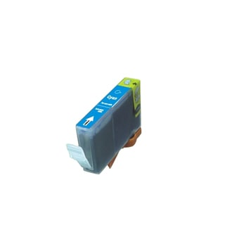 1PK CAN-TY3 3e 5 6C Compatible Inkjet Cartridge For Canon MultiPASS MP700 MultiPASS MP730 (Pack of 1)