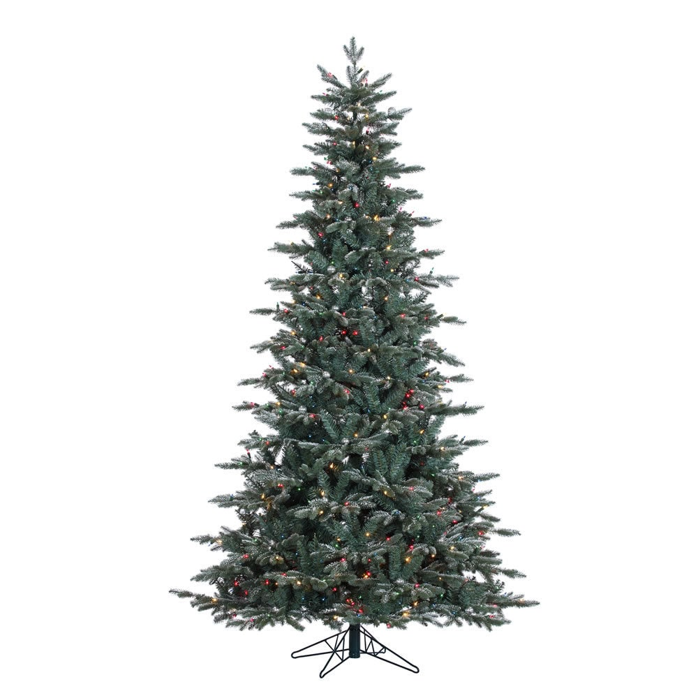 Christmas Trees | Find Great Christmas Store Deals Shopping at ...