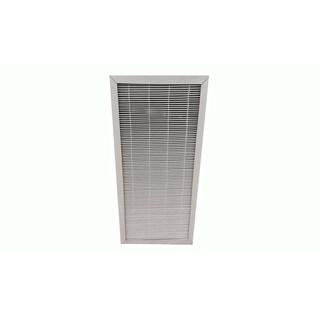 Aerus Electrolux Guardian TiO2 Air Purifier Filter