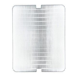 Blueair-compatible 200PF and 201PF 200/300 Series Air Purifier Filter