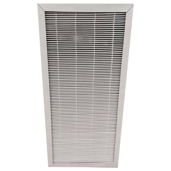 Replacement Air Purifier Filter, Fits Blueair 400 Series Air Purifiers