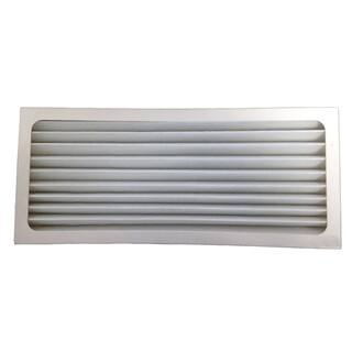 Replacement Filter, Fits Hamilton Beach Trueair 04383 Air Purifier, Compatible with Part 990051000
