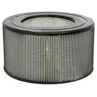 Replacement Air Purifier Filter, Fits Honeywell 20500 Enviracaire 10500, EV10, 10500 & 1700