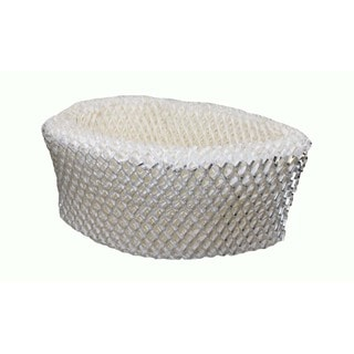Holmes-compatible HWF62 Humidifier Filter