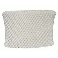 Replacement Humidifier Filter, Fits Honeywell HC-888 HCM & DH Series Humidifiers