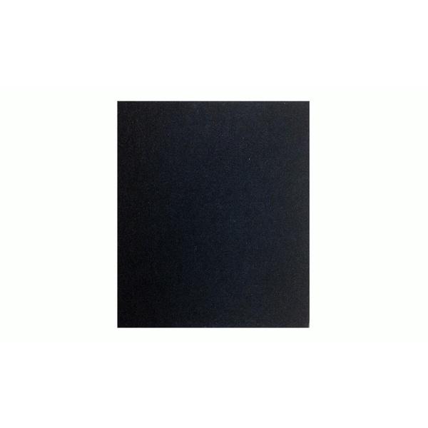 Idylis-compatible B Carbon Filter