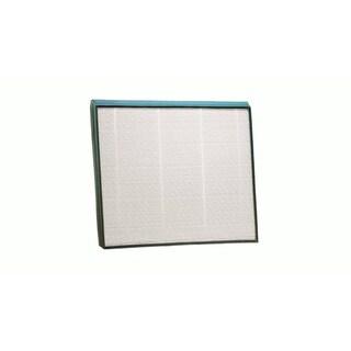 Hunter-compatible 30940 Air Purifier Filter