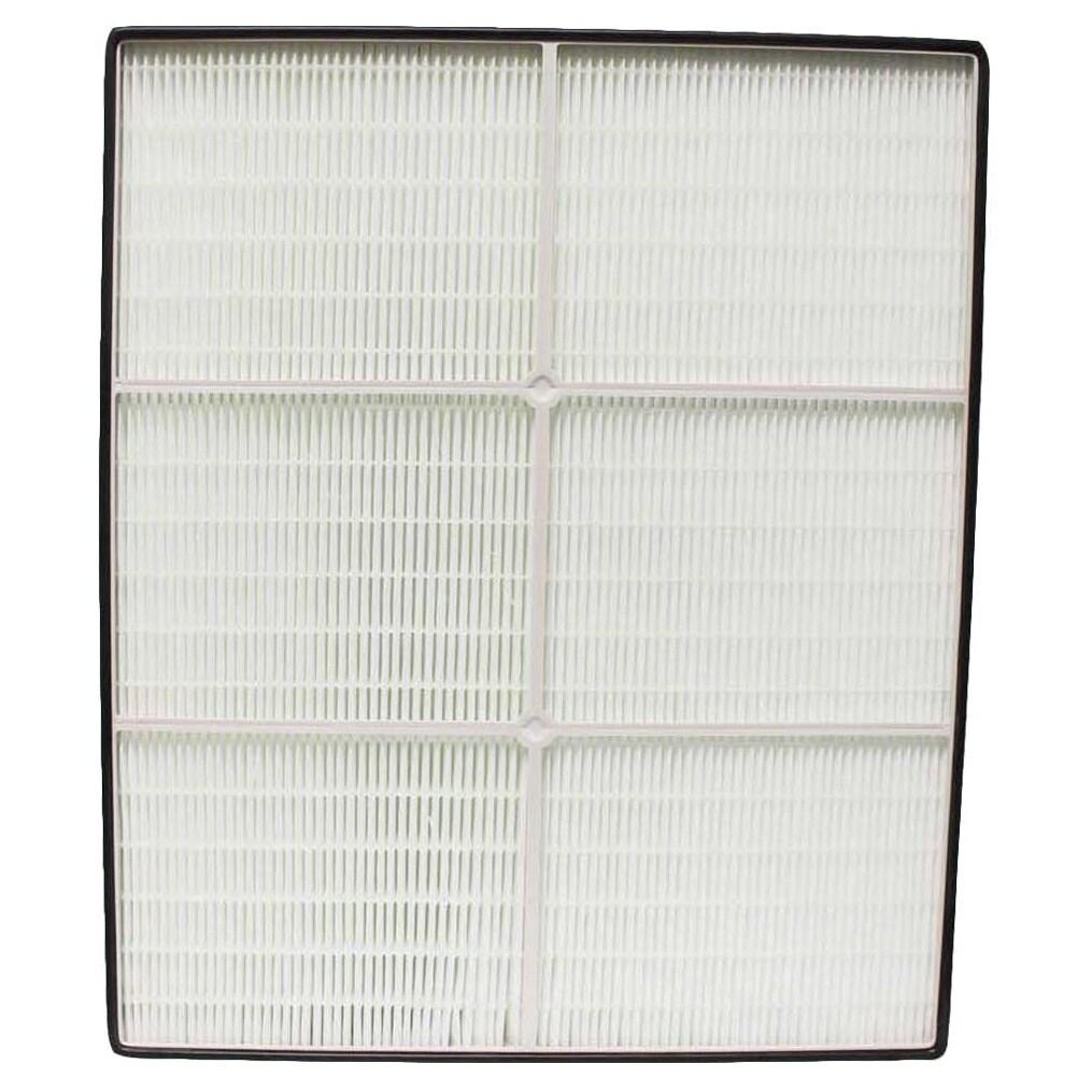 Crucial Kenmore-compatible Hepa Air Purifier Filter (air ...