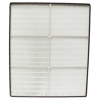 Kenmore-compatible HEPA Air Purifier Filter