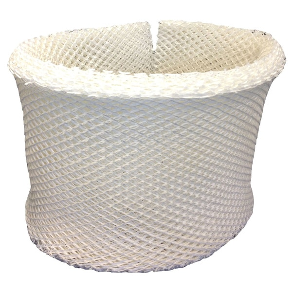 Replacement Wick Humidifiers Filter, Fits Kenmore & Emerson, Compatible with Part 42-14906