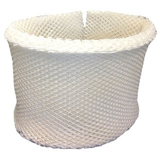 Kenmore-compatible EF2 and Emerson MAF2 Humidifier Wick Filter