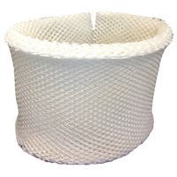 Replacement Humidifier Wick Filter, Fits Kenmore EF2 & Emerson MAF2