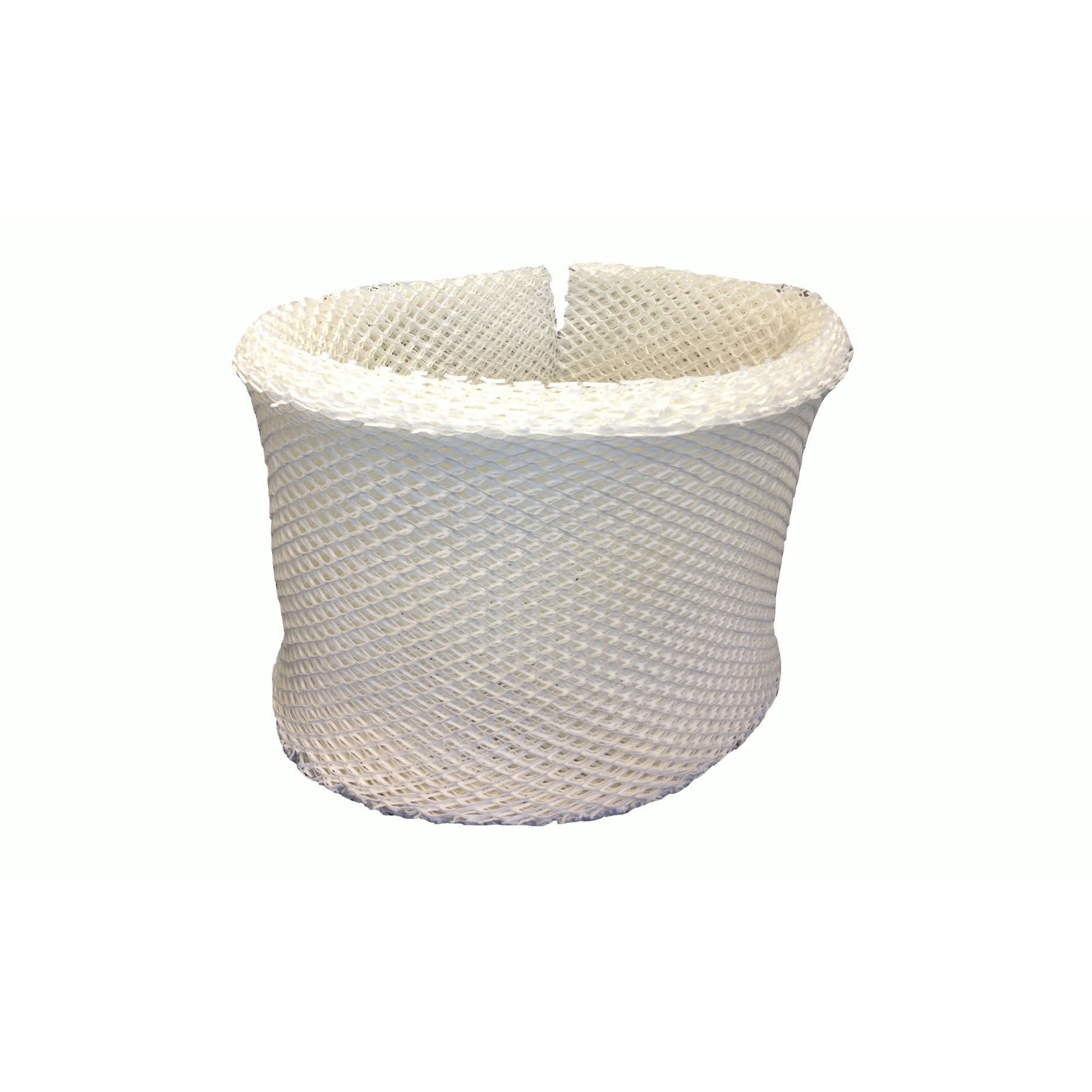 Crucial Kenmore-compatible 14906 EF1 Humidifier Wick Filt...