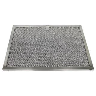 Nutone-compatible Aluminum Hood Vent Filter|https://ak1.ostkcdn.com/images/products/10602970/P17675286.jpg?impolicy=medium