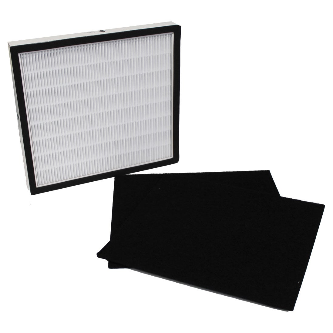 Crucial Oreck OptiMax Air 94-compatible Replacement Filte...