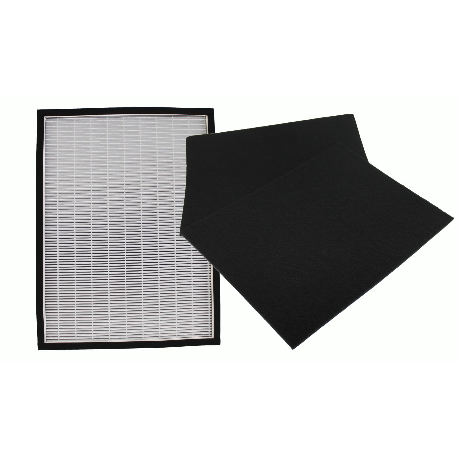 Crucial Oreck OptiMax Air 95-compatible Replacement Filte...