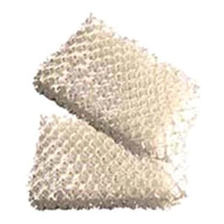 Robitussin-compatible Humidifier Wick Filters (Set of 2)