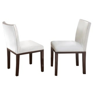 Greyson Living Tisbury Dining Side Chair (Set of 2)