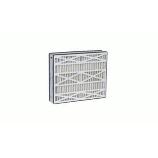 Replacement 16x25x3 MERV-8 HVAC Furnace Filter, Fits Trion Air Bear, Compatible with Part 255649-101