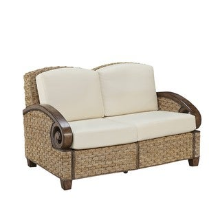 Cabana Banana III Love Seat by Home Styles