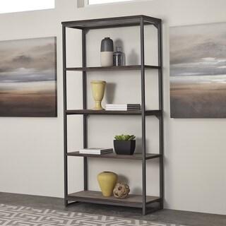 Carbon Loft Grandin 5-tier Shelf