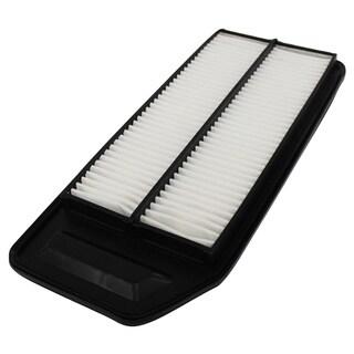 Acura- and Honda-compatible Rigid Panel Air Filter