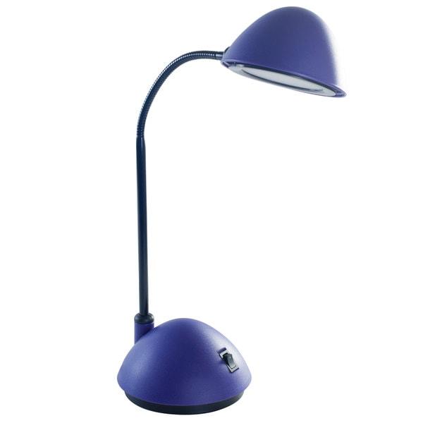 Shop Windsor Home Bright Energy Saving Led Desk Lamp On