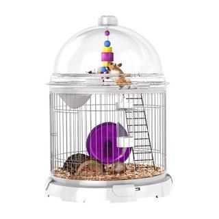 BioBubble Small Animal Bundle Habitat