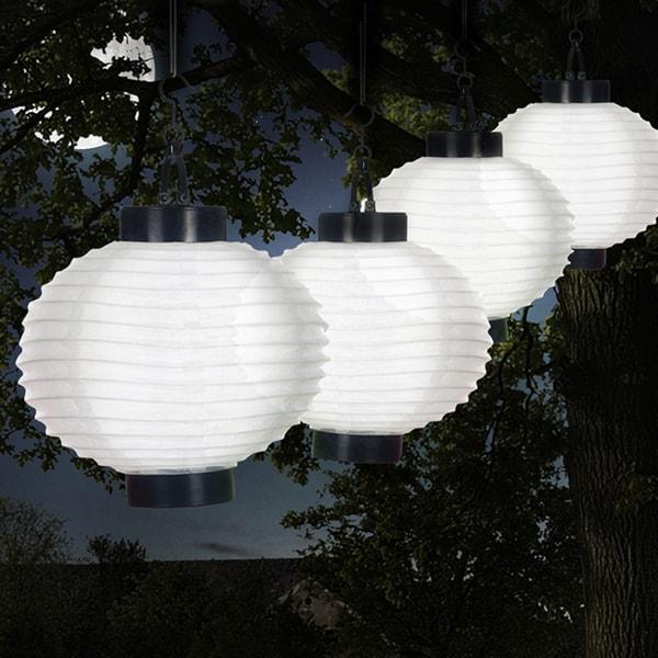 Edison Outdoor Lights picture on Edison Outdoor Lightsproduct.html?refccid=H4FPEN77M6ILB3SHU5AYGR7YW4&searchidx=22 with Edison Outdoor Lights, Outdoor Lighting ideas e04e402ad3e0d0fde7fe7d1eaa374272