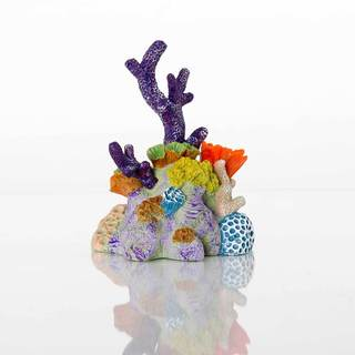 BioBubble Decorative Pacific Reef (2 options available)