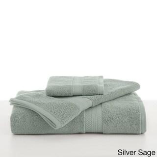 Martex Abundance Towel Set