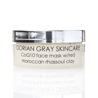 Dorian Gray Elite CoQ10 8-ounce Face Mask