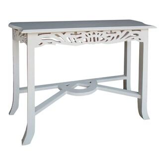 Pauline Side Table