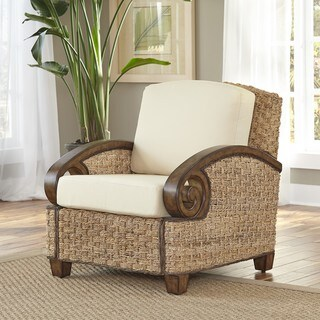 Cabana Banana III Chair by Home Styles