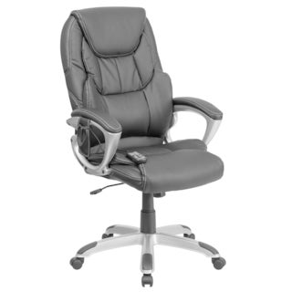 leather executive chairs - shop the best deals for sep 2017