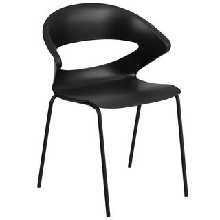 HERCULES Series 440 -pound Capacity Stack Chair