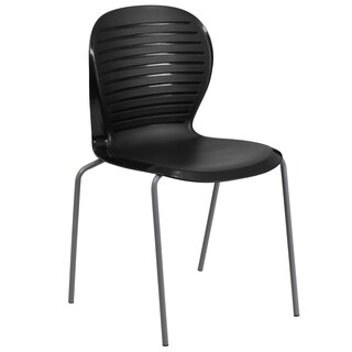 HERCULES Series 551 -pound Capacity Stack Chair (2 options available)