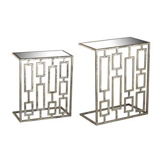 Sterling Tetris Stacking Tables