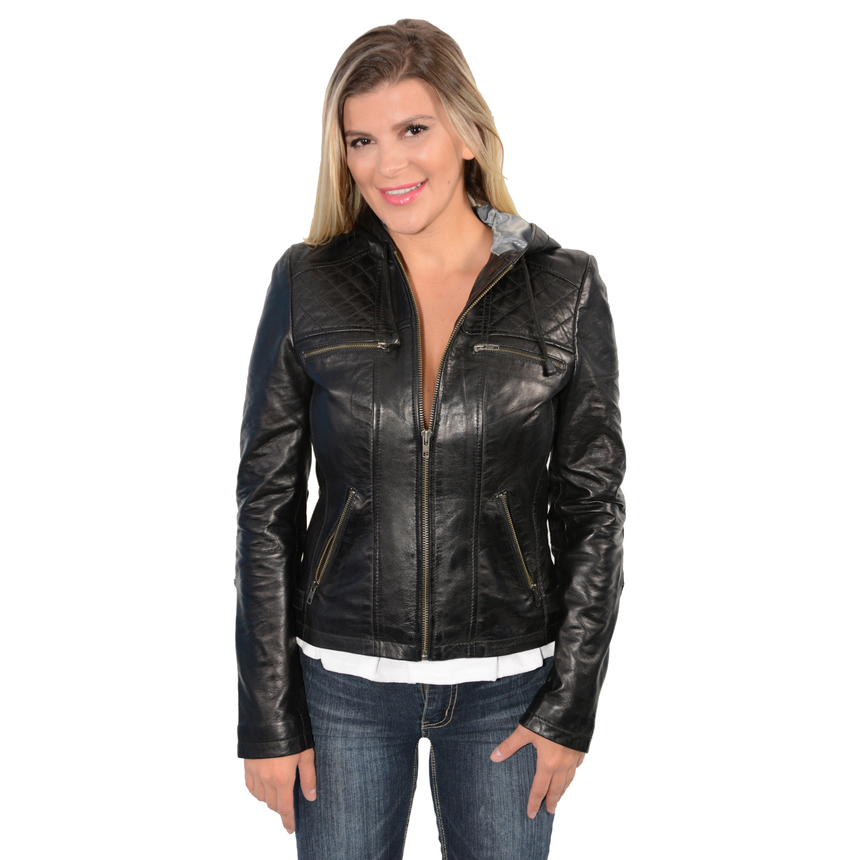 34f052e21 Women's Outerwear | Find Great Women's Clothing Deals Shopping at ...