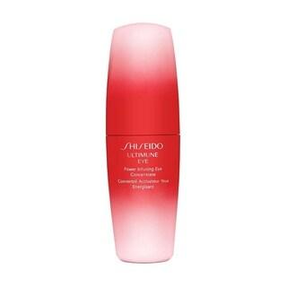 Shiseido Ultimune Eye Power Infusing 0.54-ounce Eye Concentrate