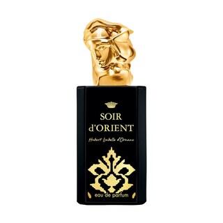 Sisley-Paris Soir D'orient Women's 1.6-ounce Eau de Parfum Spray