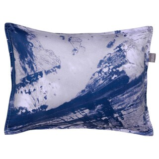 Home Concept Vibes Decorative Splash Boudoir Pillow