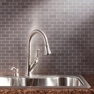 Backsplash Tiles For Less Overstock Com
